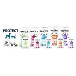 Linha Protect