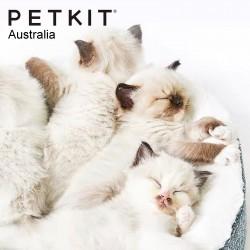 PetKit