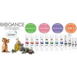 Biogance Organissime