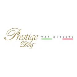 Prestige Dog Food