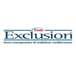 Exclusion Mediterraneo