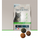 Flatazor Cat Crocktail Adult  Multikibbles