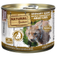 Natural Greatness Veterinary Wetfood Cat 200  gr
