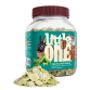 LITTLE ONE  SNACK PEA FLAKES 230 gr
