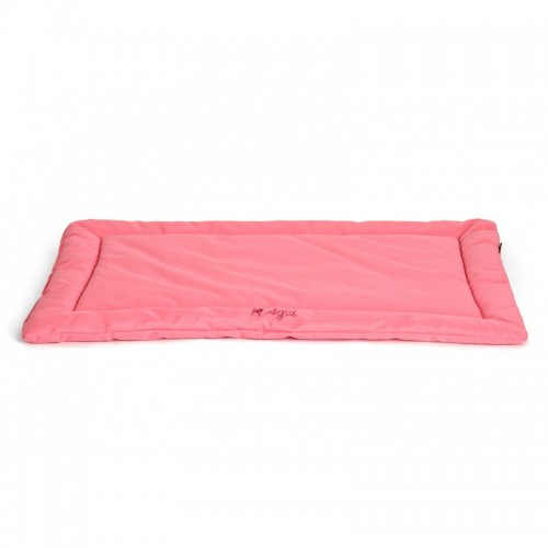 Agui Waterproof Summer Mat