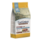 EXCLUSION ANCESTRAL  LOW GRAIN PUPPY ORIGINAL CHICKEN, PORK AND SALMON
