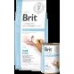 Brit Veterinary Diet Dog Obesity Grain Free Lamb E Pea