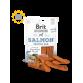 Brit Jerky Snack Salmon Protein bar 80 gr