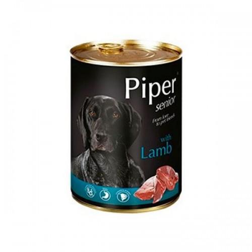 PIPER WET DOG 400 Gr