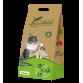 Catfield Naturals Wood Pellets 7,5 Litros