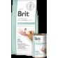 Brit Veterinary Diet Dog Struvite Urinary Grain-Free Egg E Pea