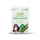 CANVIT Snack Dental Large Health Care 200g