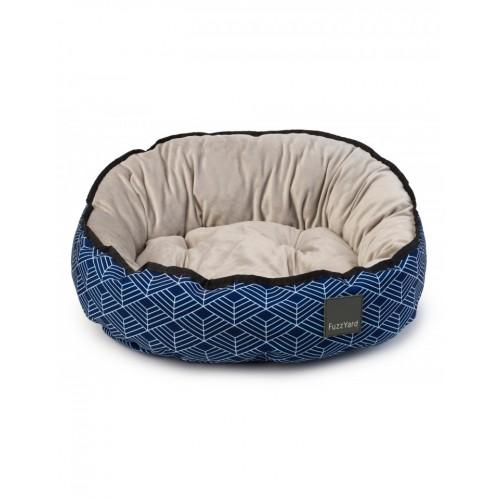 FuzzYard  Hampton Reversible Pet Bed