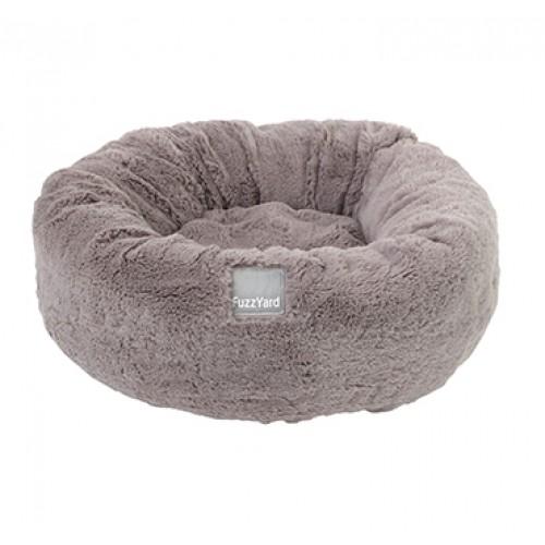 FuzzYard Eskimo Pet Bed