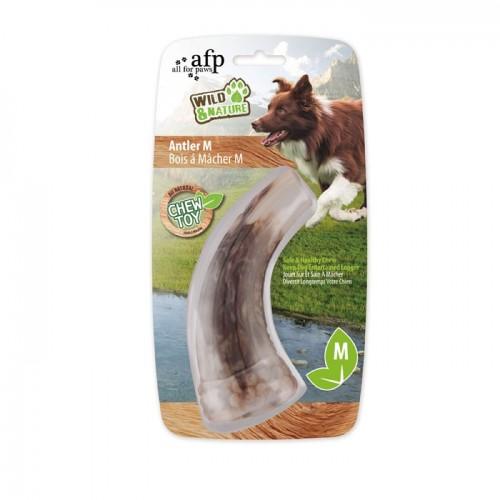 AFP Brinquedo para cão Wild Nature Haste de Veado