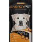 EnergyPet Dog Adulto Plus 20 Kg