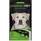EnergyPet Dog Basic 20 Kg