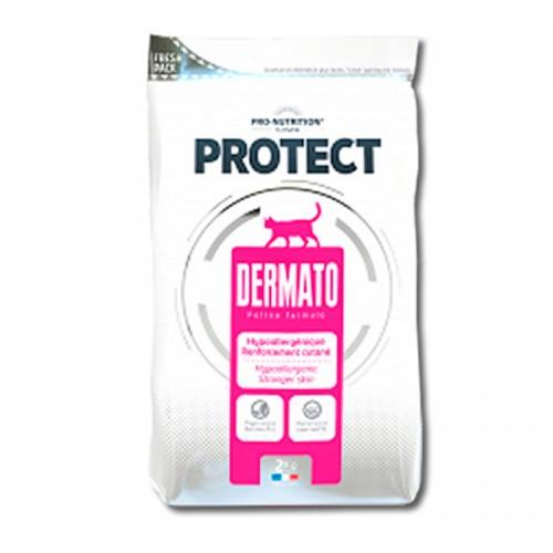 Flatazor Protect Cat Dermato