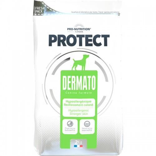 Flatazor Protect Dog Dermato