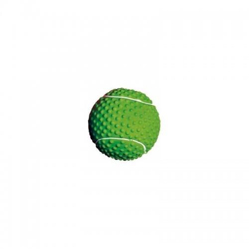 Bola De Tenis c Apito
