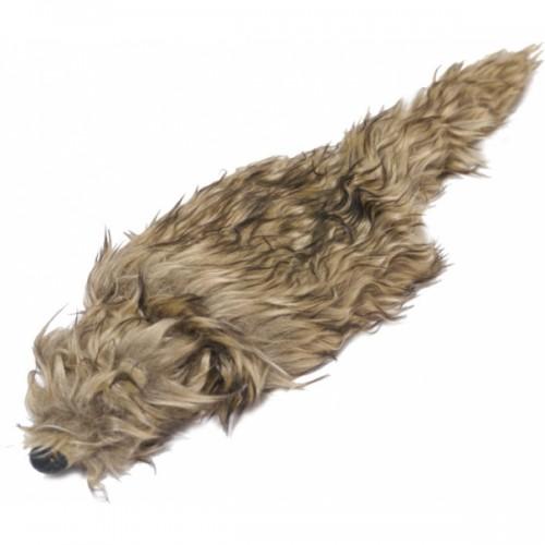 Rosewood Silvervine Stuffed Animal Large