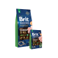 Brit Blue Premium by Nature Adult Giant Dog