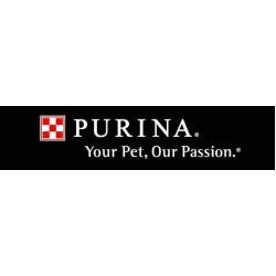 Purina DogChow-Cat Chow-Friskies-Gourmet