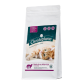 CHRISTOPHERUS CAT ADULT STERELIZED GRAIN FREE 1KG
