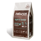 Naturea Light e Senior