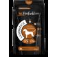Petfield Lamb & Rice 20 Kg