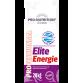 FLATAZOR  ELITE ENERGY