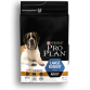 PRO PLAN LARGE ROBUST ADULT