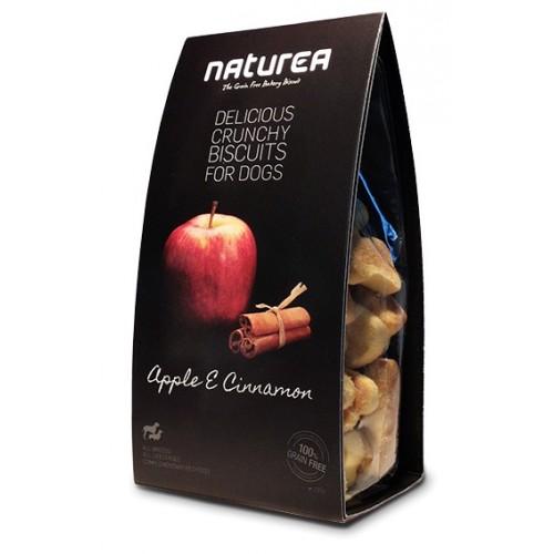 Naturea Biscoitos 230 gr