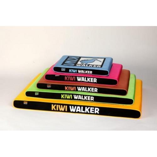 Kiwi Walker Travel Memory Foam Bed